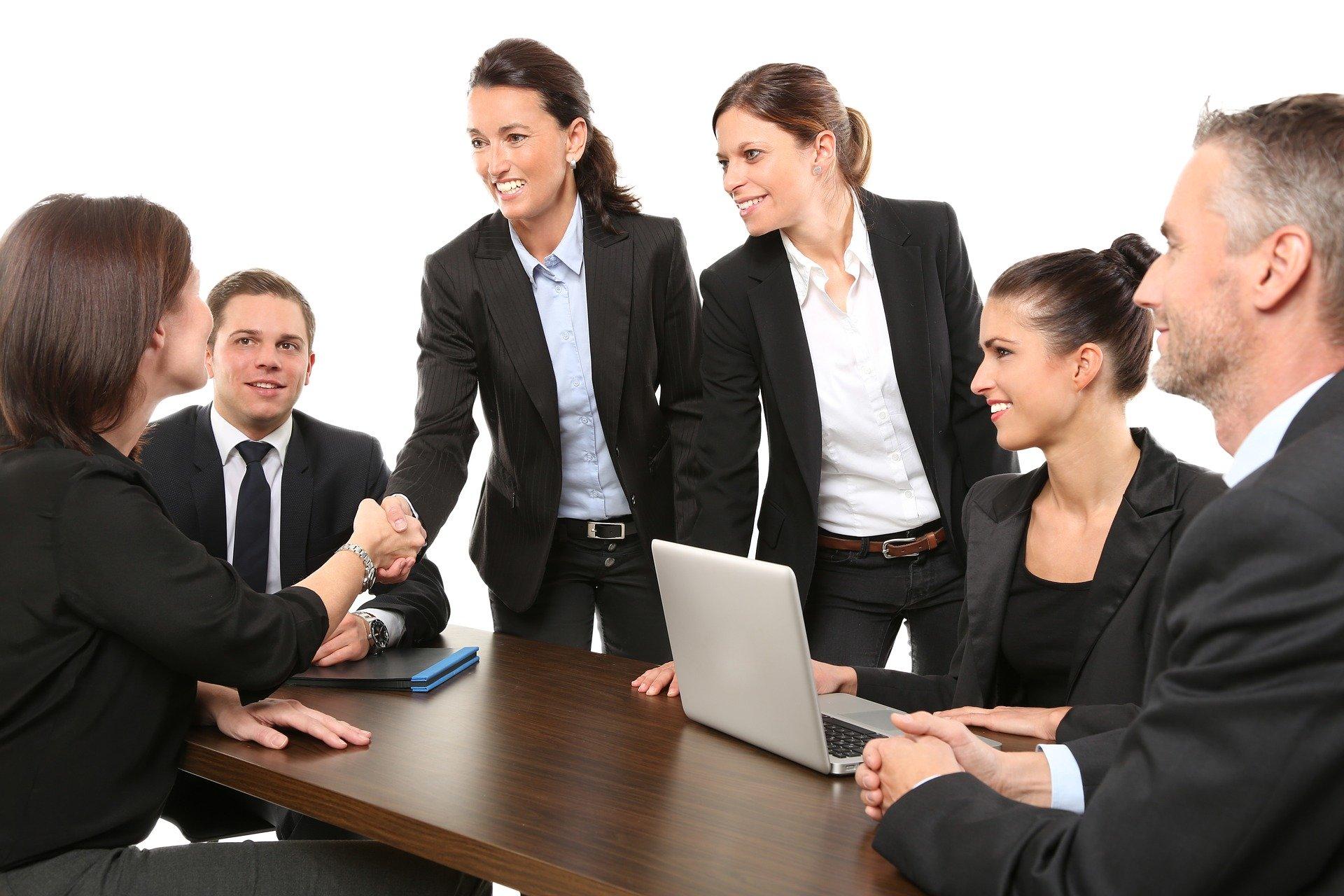 Competenze di Base, Soft Skills e Mercato del Lavoro