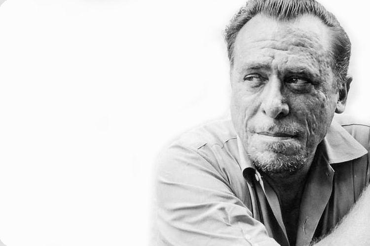 La contemporaneità di Bukowski nel mercato del lavoro 2.0